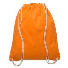 GYM BAG Orange