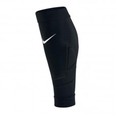 NIKE HYPERSTRONG MATCH 010