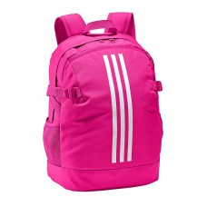 ADIDAS POWER IV BACKPACK 683