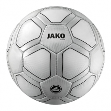 Jako Match ball Striker 17