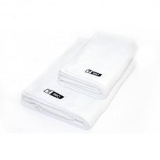 TOWEL White 70x140cm