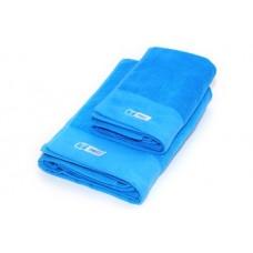 TOWEL SKY-Blue 70x140cm