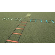 CROSS-COORDINATION LADDER 4x2 m