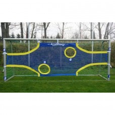 T-PRO AreaShooter Junior - for junior football goals 5 x 2 m