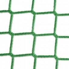 Goal net Mini - 1,20 x 0,80 m, 4 mm PP, 60 60 cm
