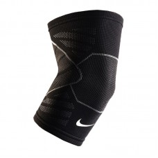 NIKE ADVANTAGE KNITTED ELBOW SLEEVE 031