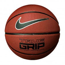 NIKE TRUE GRIP OUTDOOR 8P 855