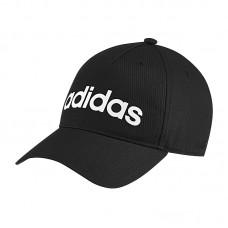 ADIDAS DAILY CAP 178