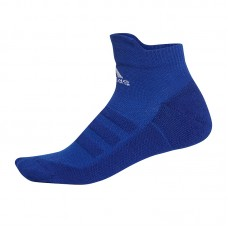 ADIDAS ALPHASKIN LC ANKLE 083