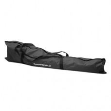 Bag - Jumbo Cone- hurdles set