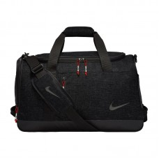 Nike Golf Duffel Bag 010
