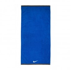 Nike Fundamental Towel 452