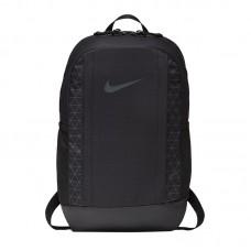 Nike Vapor Sprint Backpack 2.0 Junior 010