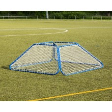Rebounder TOWER - the new 4-side rebounder (80x180x90 cm)