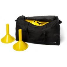Bag for bases – high quality