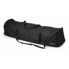 Bag for combi hurdles (set of 5) – high quality