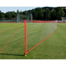 FOOTBALL TENNIS equipment - large