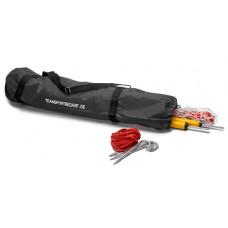 Bag - for Football Tennis equipment