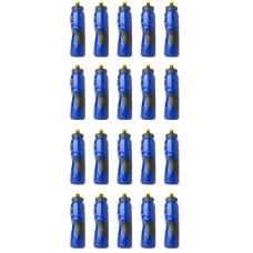 Set of 20 bottles 2.0 (Professional) 750 ml