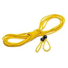 Training cord (elastic) - Length: 10 m
