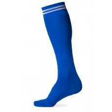 Football - football socks (pair) – high quality blue