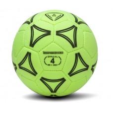 Football – high quality felt indoor football (size 4)