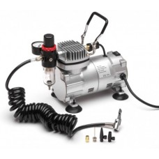 Ball compressor (electric) – high quality