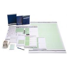 Football coach - starter set