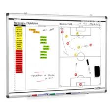 Planerboard - Day planner (750 x 1000 mm)