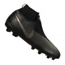 Nike JR Phantom Vsn Elite DF MG 001