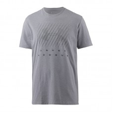 Under Armour Branded Big Logo T-Shirt 035