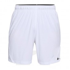 Under Armour Challenger II Short 101