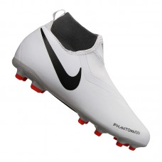 Nike JR Phantom Vsn Academy DF MG 060