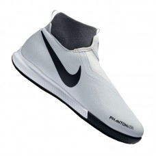 Nike JR Phantom Vsn Academy DF IC 060