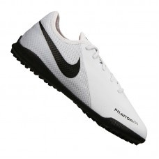 Nike JR Phantom Vsn Academy TF 060