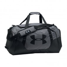 Under Armour Undeniable Duffle 3.0 Size. M  040