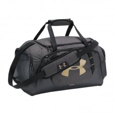 Under Armour Undeniable Duffle 3.0 Size. S  004