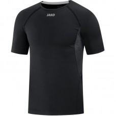 Jako T-shirt Compression 2.0 08