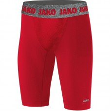 Jako Short tight Compression 2.0 01