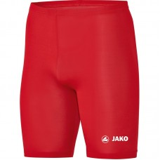 Jako JR Tight Basic 2.0 01