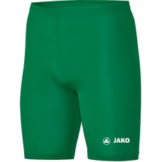Jako JR Tight Basic 2.0 06
