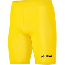 Jako JR Tight Basic 2.0 30