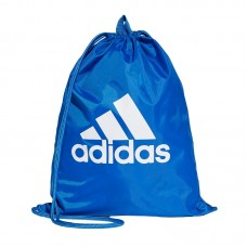 adidas Tiro Gym Bag 763