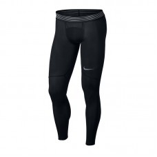 Nike Pro Hypercool Tights  011