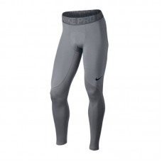 Nike Pro Warm Tight  065