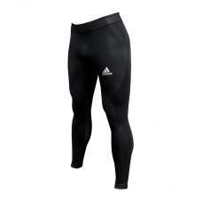adidas AlphaSkin Tights leginsy 427
