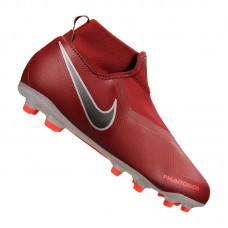 Nike JR Phantom Vsn Academy DF MG 606