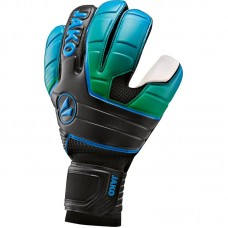 Jako GK-glove Champ SuperSoft NC 18