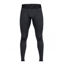 Under Armour ColdGear Compression leginsy 001