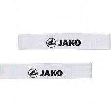 Jako Socks band White 00